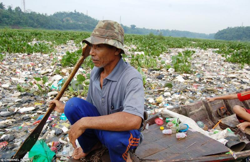 zanieczyszczenie-rzeki-Cita_0